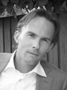 Jan van Harten