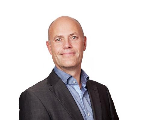 Paul van Ravenzwaaij