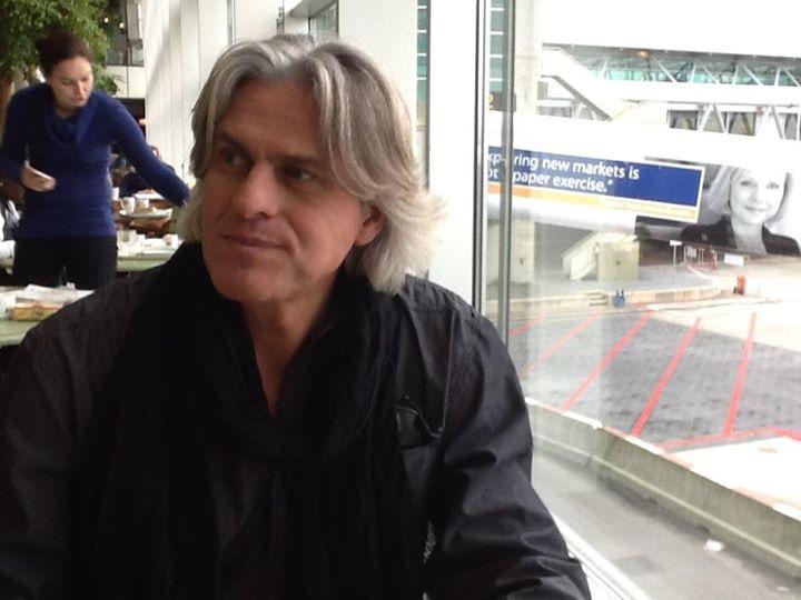 Gerard van der Toolen