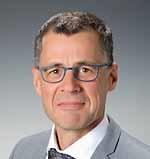 Martin Wouda